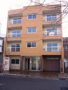 Foto Departamento en Venta |  en  Lomas de Zamora Oeste,  Lomas De Zamora  Gorriti 641