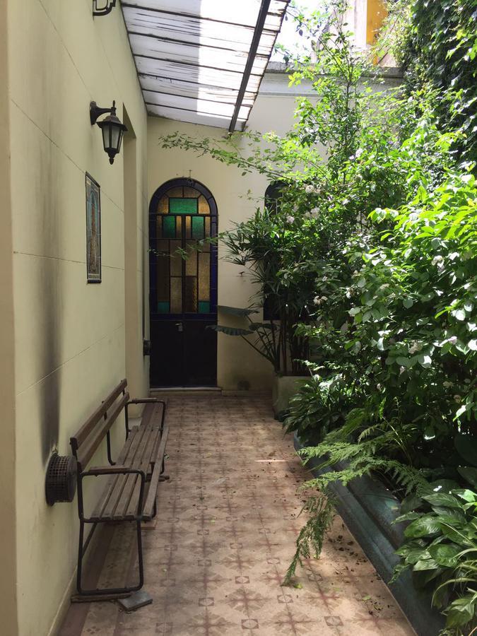 Foto Casa en Alquiler | Venta en  Palermo ,  Capital Federal  Honduras al 4600