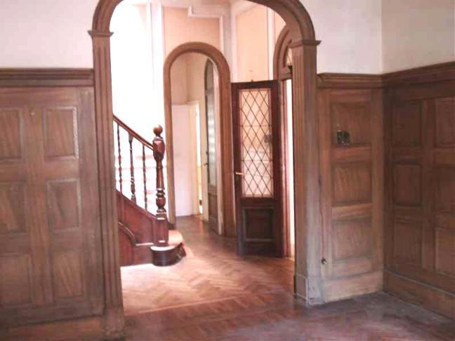 Foto Casa en Venta en  Palermo Soho,  Palermo  GORRITI entre THAMES y URIARTE