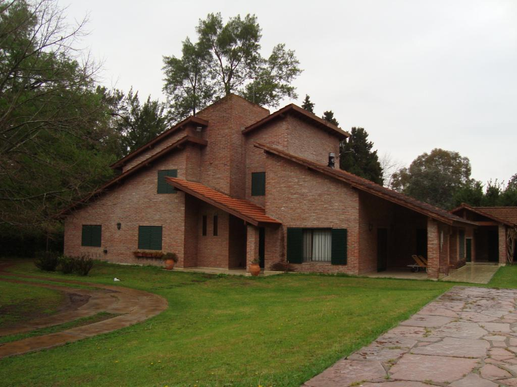 Foto Casa en Venta en  Parque Natura,  Los Cardales  Quinta en Venta Parque Natura
