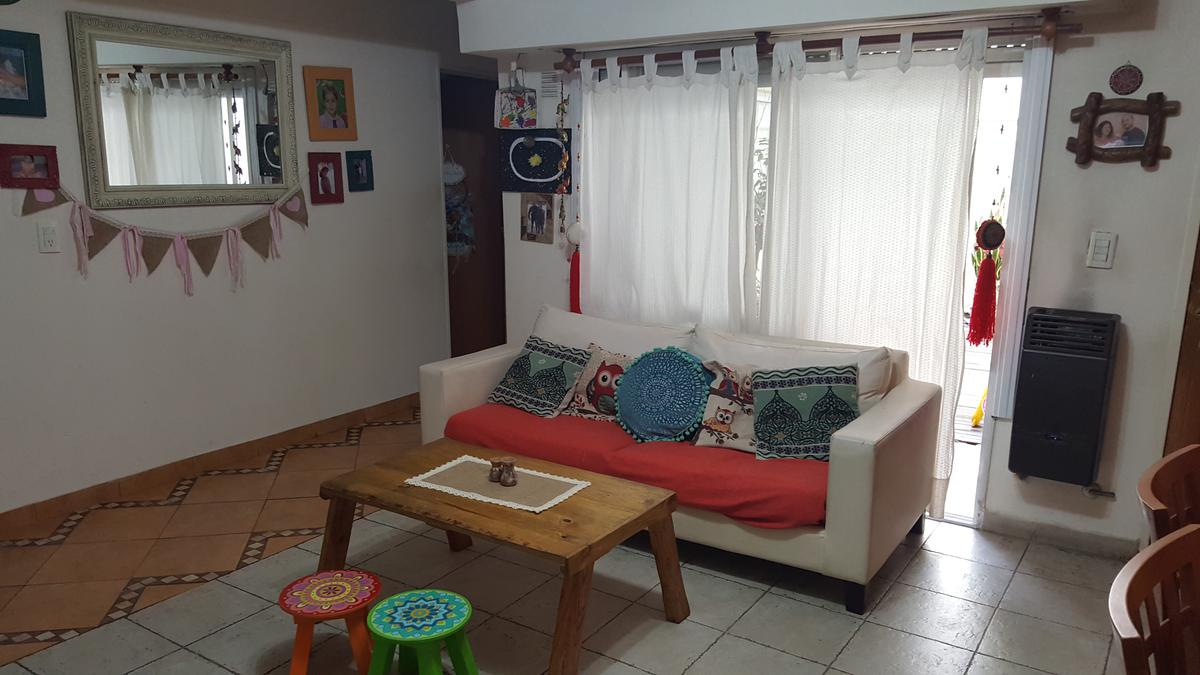 Foto Departamento en Venta en  Villa Urquiza ,  Capital Federal  Tamborini al 5100