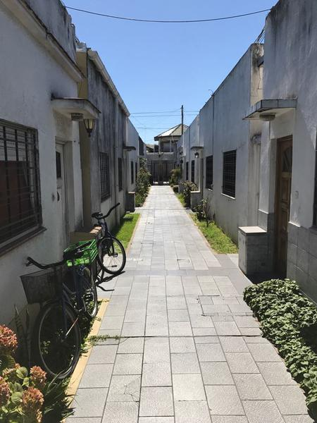 Foto PH en Venta en  Lomas de Zamora Oeste,  Lomas De Zamora  Molina Arrotea 1444 PB 7 **Apto Credito**