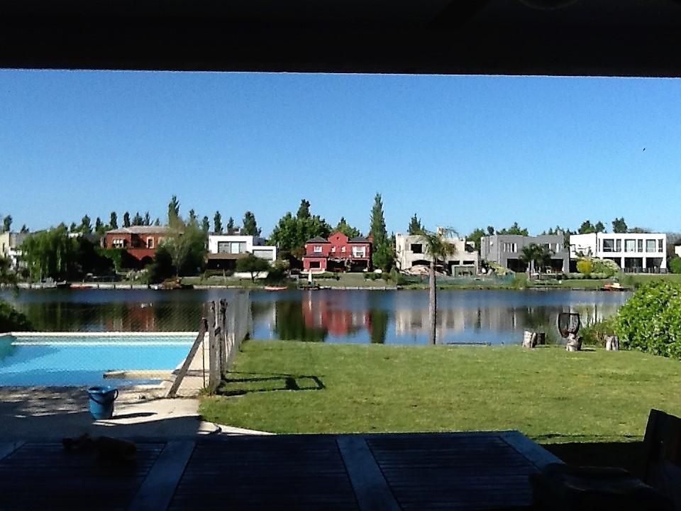 Bº Santa Barbara - Lote 69, Santa Barbara - ARG (photo 1)