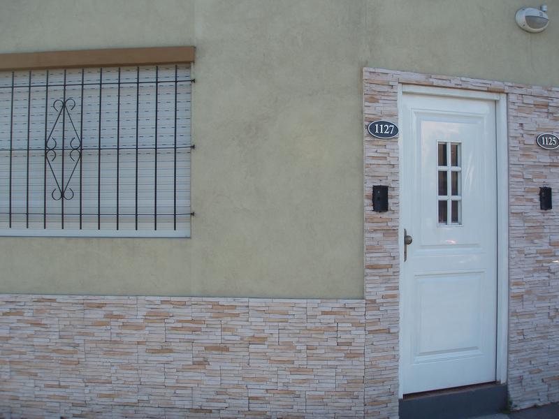 Foto PH en Venta en  Piñeyro,  Avellaneda  Giribone al 1100