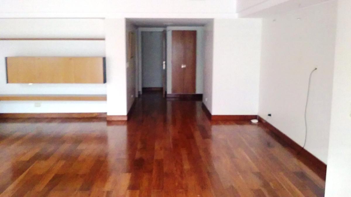 Foto Depósito en Alquiler en  Villa Crespo ,  Capital Federal  Acoyte  1600