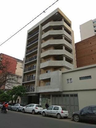 Foto Oficina en Alquiler en  San Miguel De Tucumán,  Capital  9 de Julio y Lamadrid