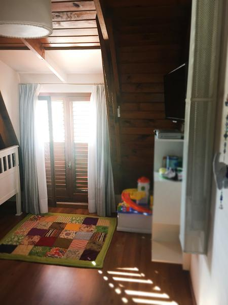 Foto Casa en Venta en  General Pico,  Maraco  302 e/ 307 y 305