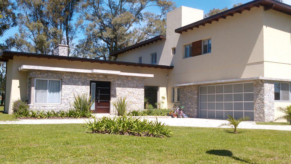 Foto Casa en Venta en  Prados del Oeste,  Moreno  Gral Hornos al 2800