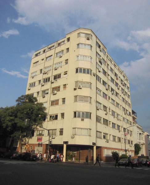Foto Departamento en Venta en  San Telmo ,  Capital Federal  Av. Caseros y Piedras
