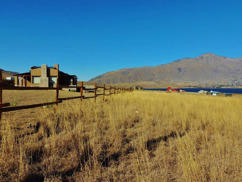 Foto Terreno en Venta en  Tafi Del Valle ,  Tucumán  3634 m2  Vista al lago  Las Siringuillas