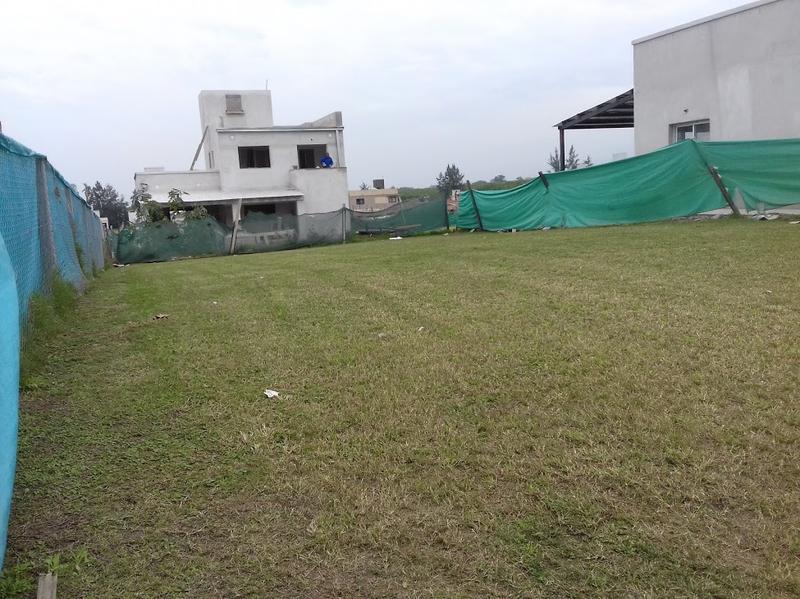 Foto Terreno en Venta en  Tafi Viejo ,  Tucumán  Terreno Country El PINAR 1-