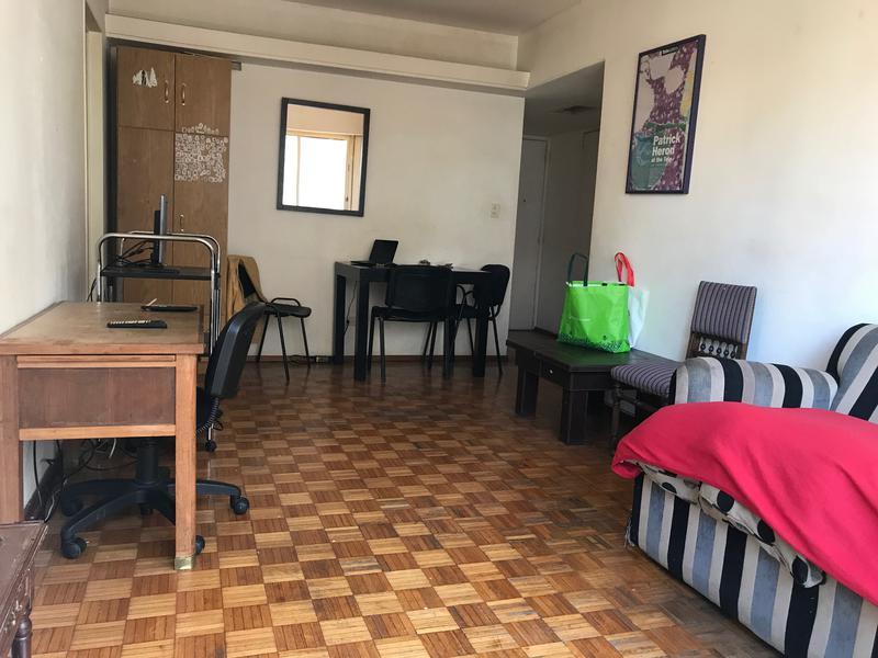 Foto Departamento en Venta en  Microcentro,  Centro  Suipacha  250