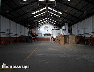 Foto Local en Venta en  Aguada ,  Montevideo  Rondeau y Colombia