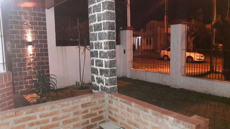 Foto Casa en Venta en  Temperley Este,  Temperley  ZEBALLOS ESTANISLAO 330 **Apta Credito**