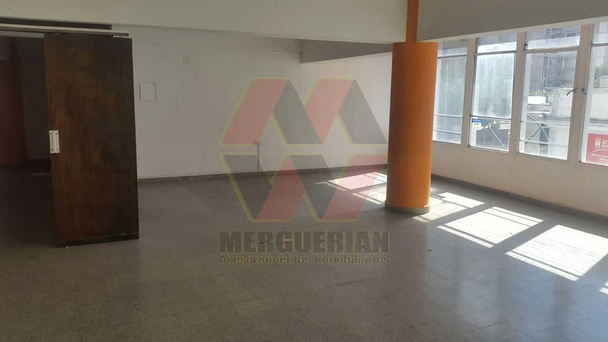 Foto Oficina en Alquiler en  Centro,  Cordoba  9 DE JULIO al 300