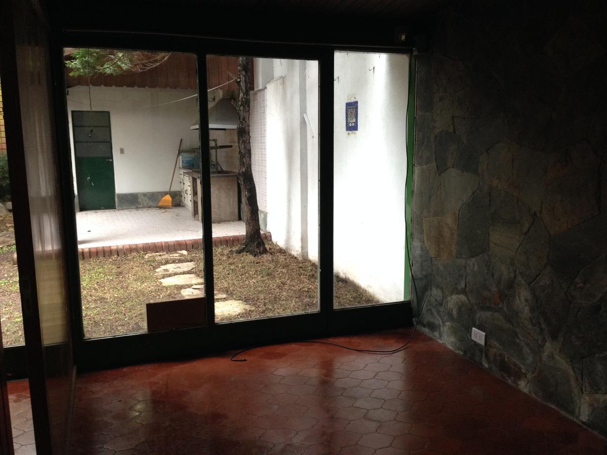 Foto Departamento en Alquiler en  Belgrano ,  Capital Federal  AV. CABILDO 2900 PB A