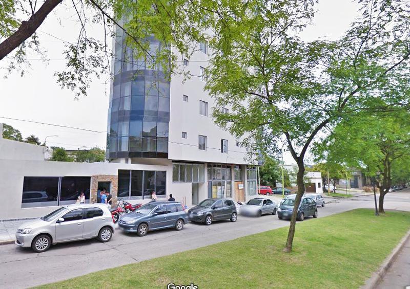 Foto Departamento en Venta en  Centro (Campana),  Campana  Sarmiento al 100