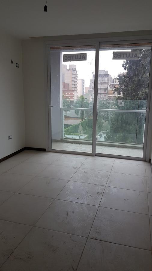 Foto Departamento en Venta en  Barrio Norte,  San Miguel De Tucumán  LAPRIDA al 800