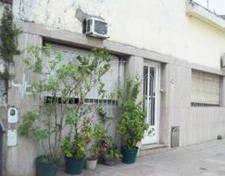 Foto Casa en Venta en  Caballito ,  Capital Federal  Yatay al 100 entre Querandíes y Venancio Flores