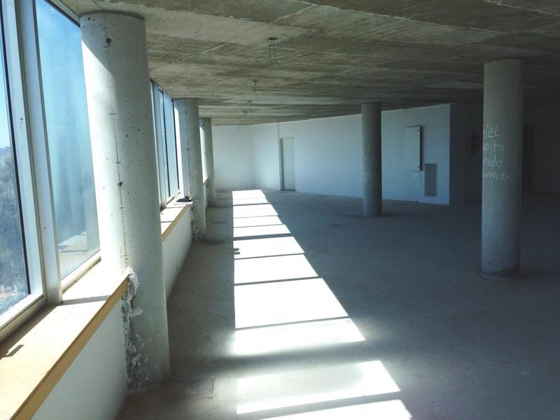 Foto Oficina en Venta en  Las Cañitas,  Palermo  CAMPOS LUIS MARIA 0 - Palermo - Capital Federal