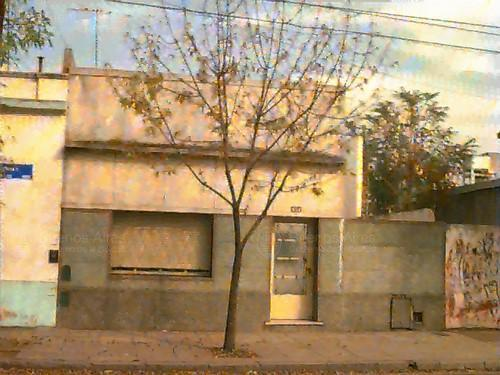 Foto Terreno en Venta |  en  Mataderos ,  Capital Federal  Oliden al 1600