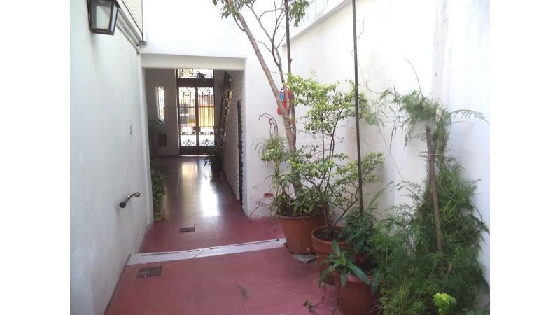 Foto PH en Venta en  Palermo ,  Capital Federal  Gurruchaga al 1300