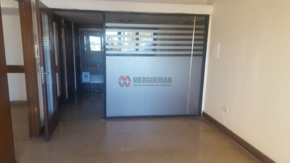 Foto Oficina en Venta en  Centro,  Cordoba  OLMOS EMILIO al 100