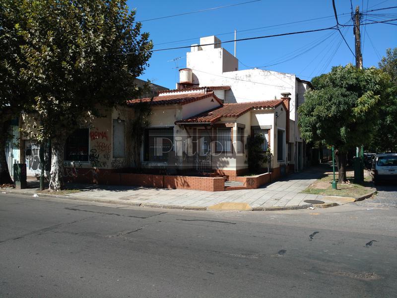 Foto Local en Venta |  en  Banfield Oeste,  Banfield  Hipólito Yrigoyen 7800