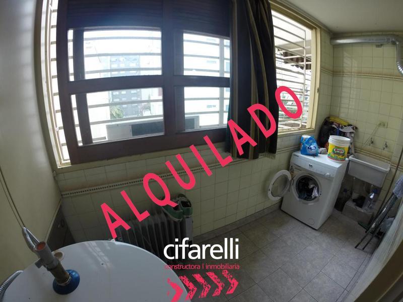 Foto Departamento en Alquiler en  Caballito ,  Capital Federal  Juan Bautista Alberdi al 1800