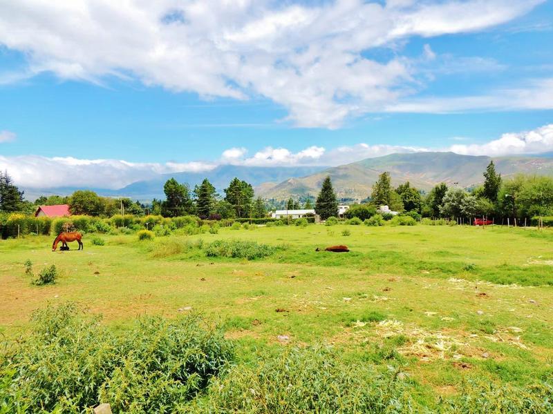 Foto Terreno en Venta en  Tafi Del Valle ,  Tucumán   VENTA TERRENO 3,693m2 LA QUEBRADITA DESCUENTO ESPECTACULAR !!! JULIO 2017 15% DESCTO.: La Quebradita
