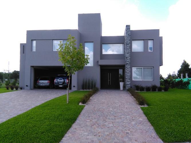 Foto Casa en Venta en  Terravista,  Countries/B.Cerrado  RUTA 24 entre  y