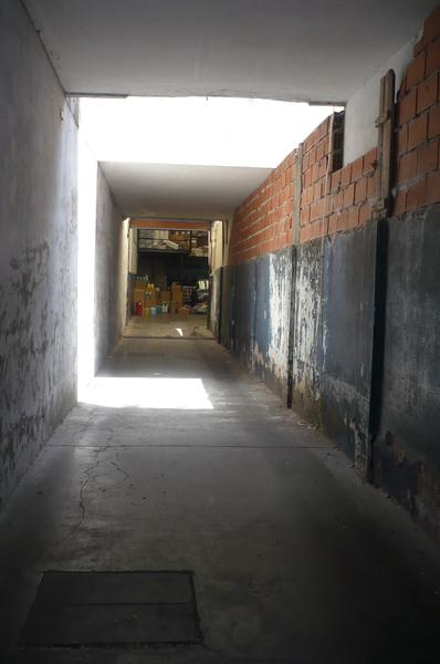 Foto Local en Venta en  Palermo ,  Capital Federal  Honduras 4176