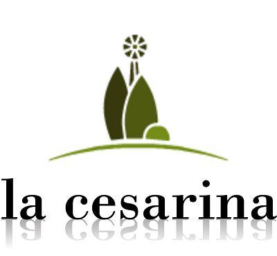 Foto Terreno en Venta en  Countries/B.Cerrado,  General Rodriguez  La Cesarina Lote 69