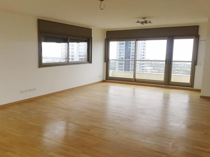 Foto Departamento en Venta |  en  Palermo ,  Capital Federal  GELLY 3000