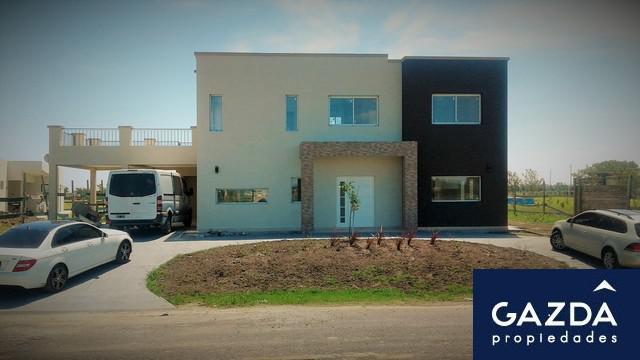 Foto Casa en Venta en  Santa Rita,  San Vicente  Venta de casa en Barrio Santa Rita