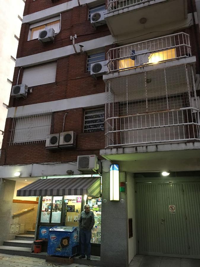 Foto Departamento en Venta en  Villa Urquiza ,  Capital Federal  triunvirato al 5400