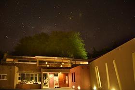 Foto Hotel en Venta en  9 De Julio,  9 De Julio  Beruti 2000, 9 de Julio Partido de 9 de Julio