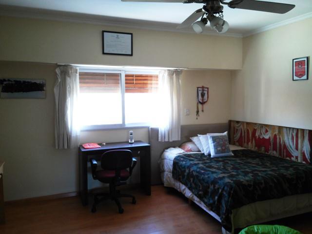 Foto Casa en Venta en  Temperley Este,  Temperley  Ingeniero Mitre Nº al 400