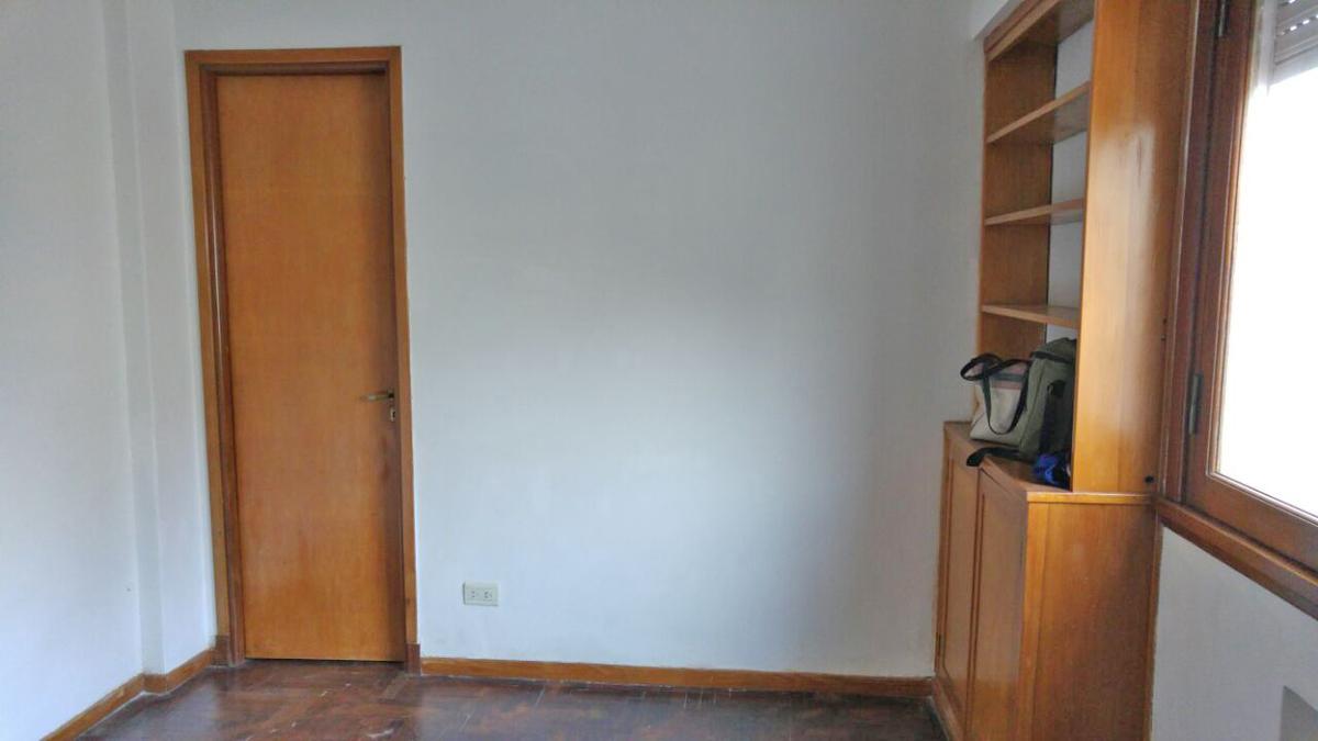 Foto Departamento en Venta en  Barrio Norte ,  Capital Federal  Ayacucho al 900