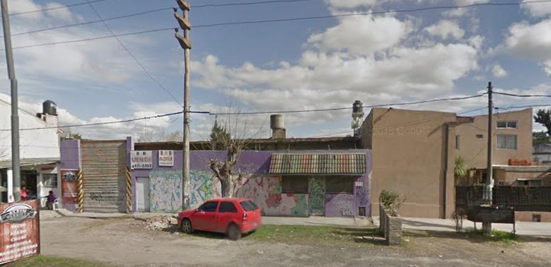Foto Depósito en Venta | Alquiler en  San Miguel,  San Miguel  Arturo Illia 475