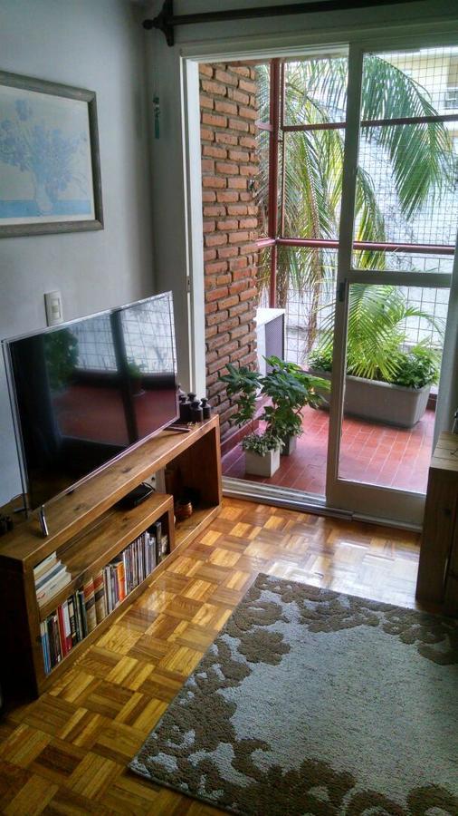 Foto Departamento en Venta en  Balvanera ,  Capital Federal  ECUADOR al 900