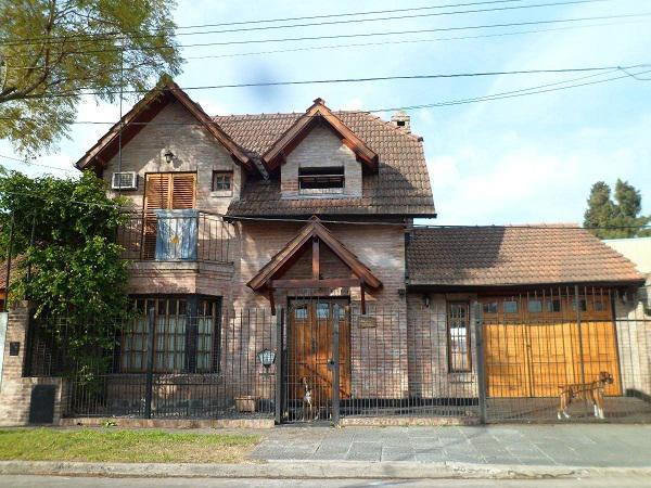 Foto Casa en Venta en  Ituzaingó,  Ituzaingó  ATACAMA entre VERDUN y HERRERA