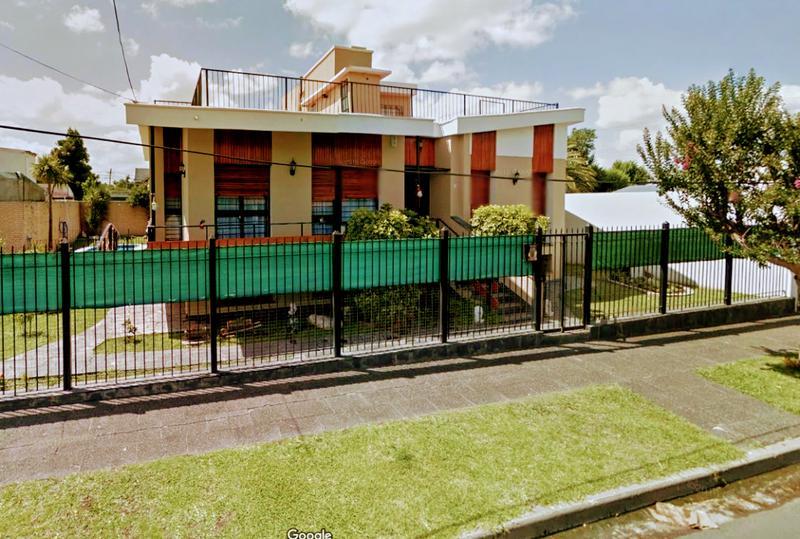 Foto Casa en Venta en  Ituzaingó Norte,  Ituzaingó  Carabobo al 2200