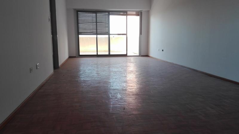 Foto Departamento en Venta | Alquiler en  25 De Mayo ,  Rio Negro  ROCA 400