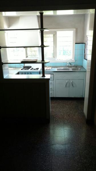 Foto Casa en Venta | Alquiler en  Ituzaingó Norte,  Ituzaingó  Alvear al 400