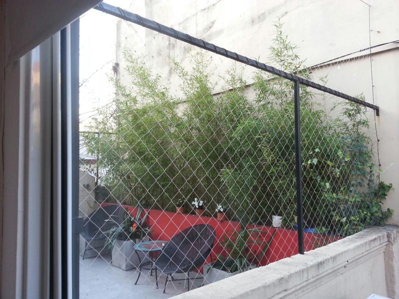 Foto PH en Venta en  Palermo ,  Capital Federal  Thames 1253