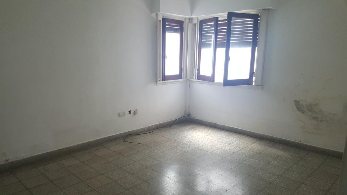 Foto Departamento en Venta en  La Plata ,  G.B.A. Zona Sur  38 e/ 11 y 12