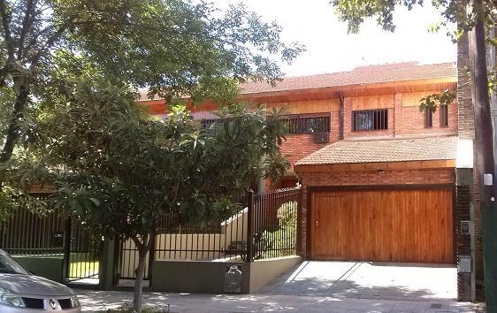 Foto Casa en Venta en  Banfield Oeste,  Banfield  RODRIGUEZ PEÑA, N. 100