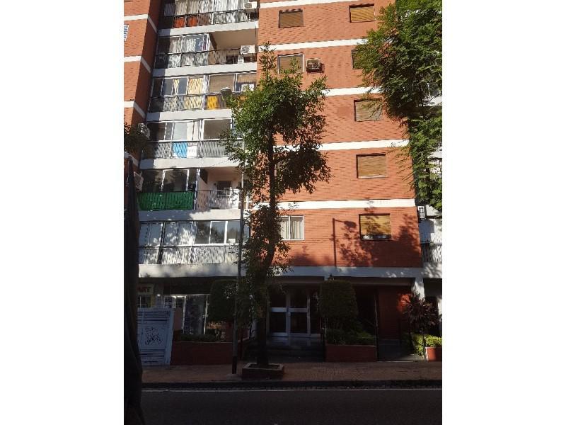 Foto Departamento en Venta en  San Fernando ,  G.B.A. Zona Norte  Presidente PERON 426, piso 6