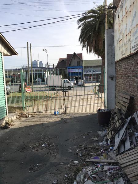 Foto Depósito en Venta en  Temperley Este,  Temperley  Av. Eva Peron 3349